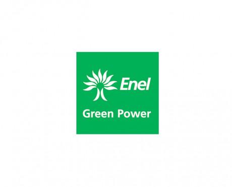 Enel – Green Power