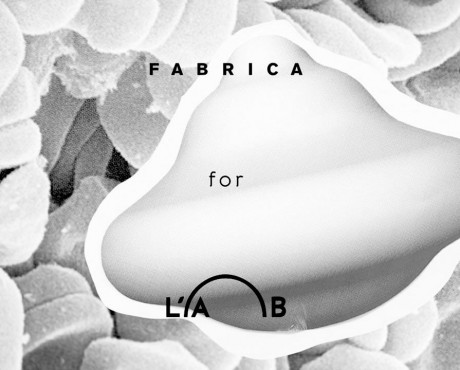 Fabrica for L'arcobaleno