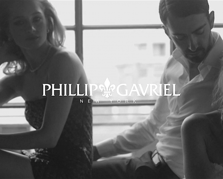 Philipp Gavriel