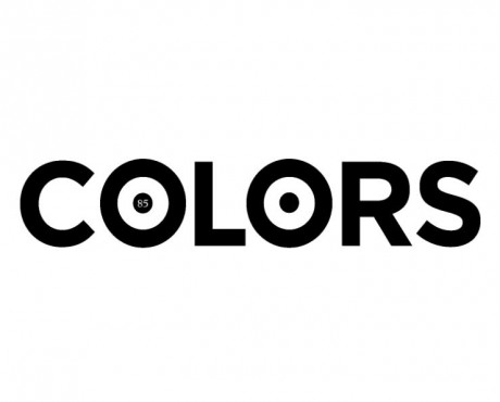 Colors Magazine – Happiness and Other Survival Techniques