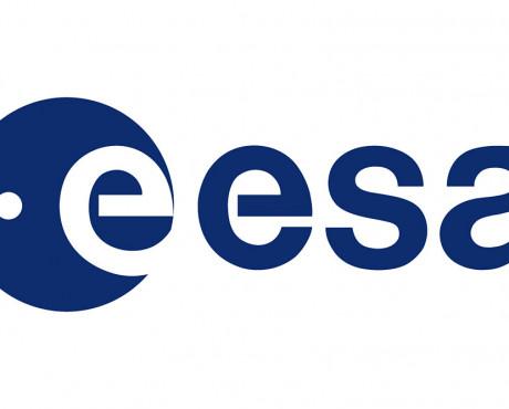 Stella – European Space Agency