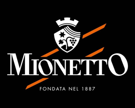 The new Mionetto soul