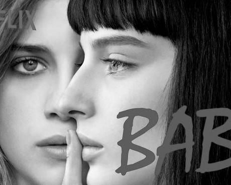 BABY Netflix Original Soundtrack